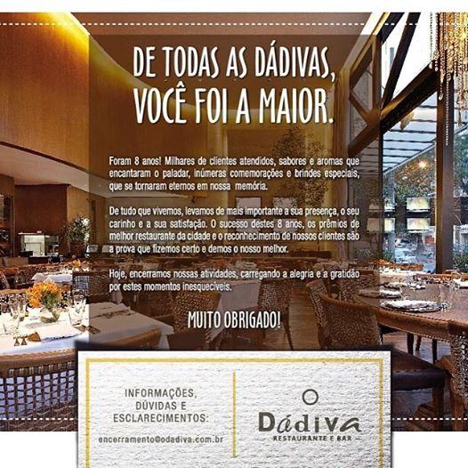 O Dadiva2