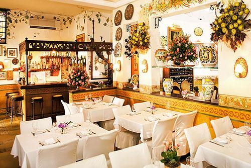 Foto retirada de: provincia.com.br