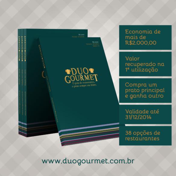 duogourmet.com.br