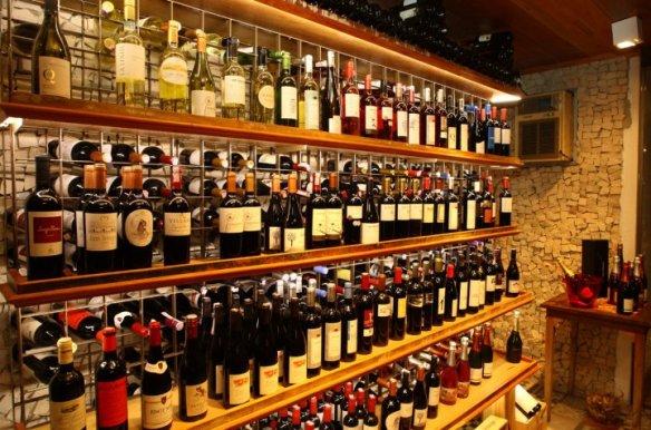 Foto retirado de: restaurantepaladino.com.br