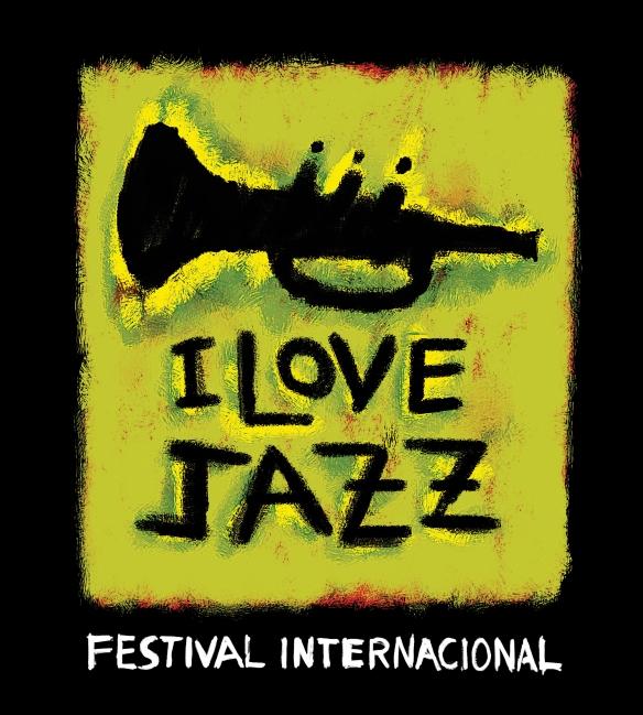 Festival de Jazz em BH