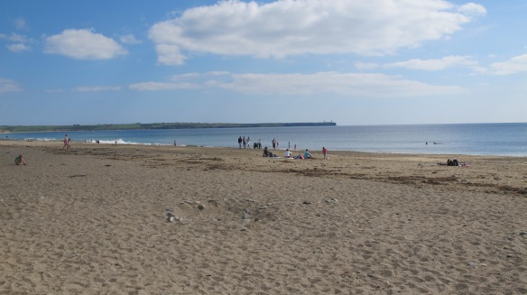 Tramore, Waterford