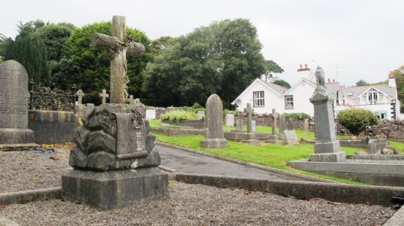 Igreja St Andrew's