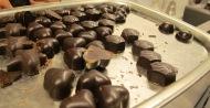 Museu do Chocolate e do Cacau