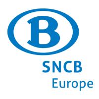 sncb_europe