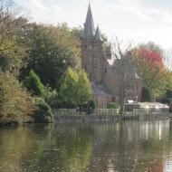 Bruges, Belgica (22)