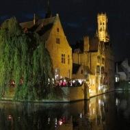 Bruges, Belgica (254)