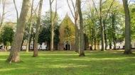Bruges, Belgica (36)