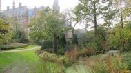 Den Haag - The Haia, Holanda (128)