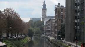 Ghent, Belgica (162)