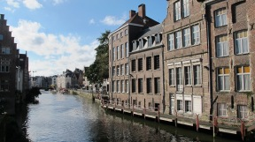 Ghent, Belgica (164)