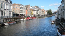Ghent, Belgica (166)