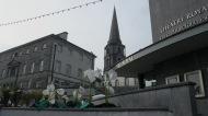 Waterford Intercâmbio Irlanda 6