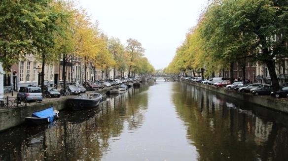 Amsterdam, Holanda (152)