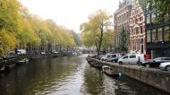 Amsterdam, Holanda (21)