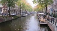 Amsterdam, Holanda (24)
