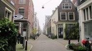 Amsterdam, Holanda (26)