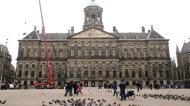 Amsterdam, Holanda (4)