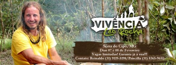 Leo Rocha da Discovery (1)