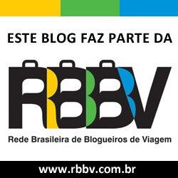 RBBV - Selo