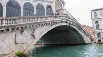 Veneza, Itália (100)