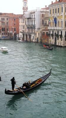 Veneza, Itália (136) - Copy