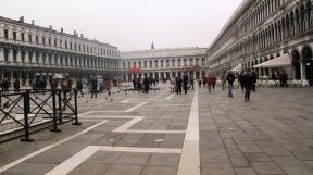 Veneza, Itália (149)