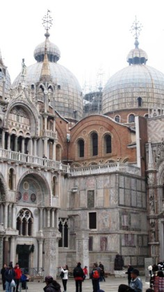 Veneza, Itália (199) - Copy