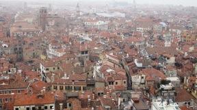 Veneza, Itália (240) - Copy