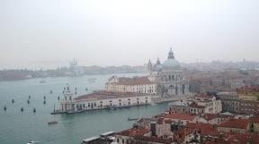Veneza, Itália (250)