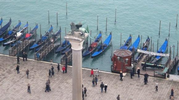 Veneza, Itália (265) - Copy