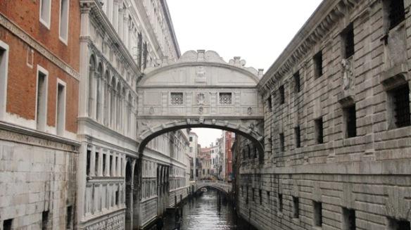 Veneza, Itália (306)