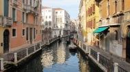 Veneza, Itália (346) - Copy