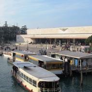 Veneza, Itália (383)