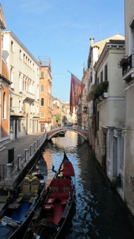 Veneza, Itália (429)
