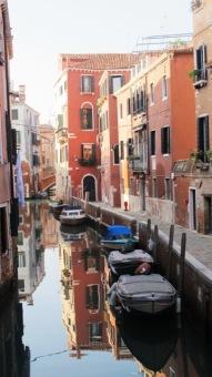 Veneza, Itália (442)