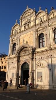 Veneza, Itália (514)