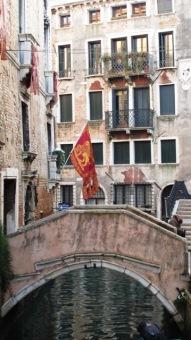 Veneza, Itália (524)