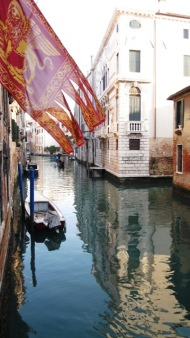Veneza, Itália (525)