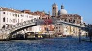Veneza, Itália (560)