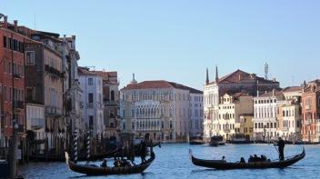 Veneza, Itália (612)
