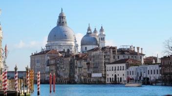 Veneza, Itália (658)