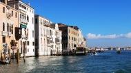 Veneza, Itália (665)