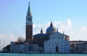 Veneza, Itália (681)