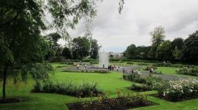 Kilkenny, Irlanda - Europa (6)