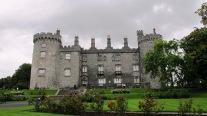 Kilkeny