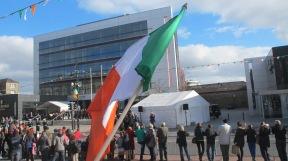 Bandeira Irlanda (1)