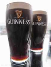 Guinness - Irlanda