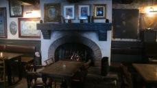 White Taverna