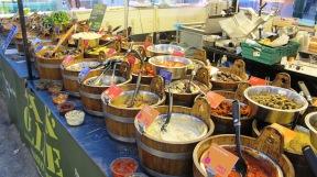 St. Geoge's Market